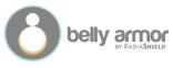 FLOWER KIDS 取り扱いブランド - belly armor