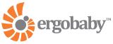FLOWER KIDS 取り扱いブランド - ergobaby