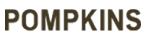 FLOWER KIDS 取り扱いブランド - POMPKINS