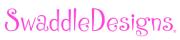 FLOWER KIDS 取り扱いブランド - Swaddle Designs